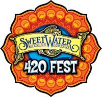 420-Fest