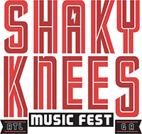ShakyKnees