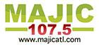 MAJIC-new-logo
