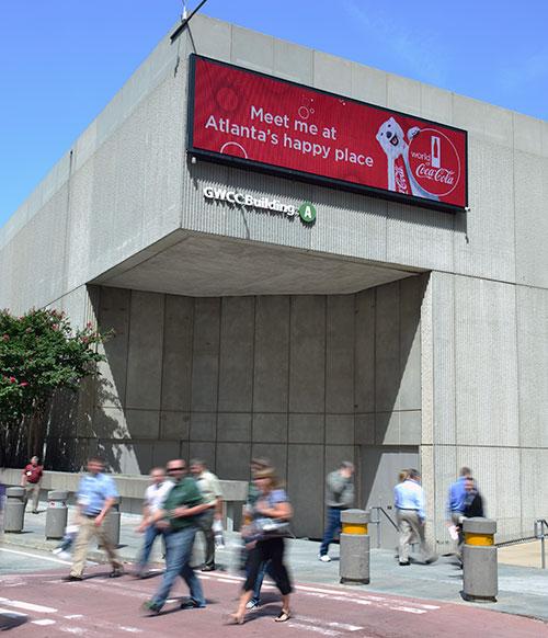 east-plaza-billboard