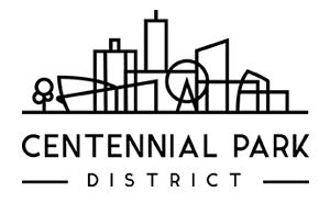 CPD-Logo-Final