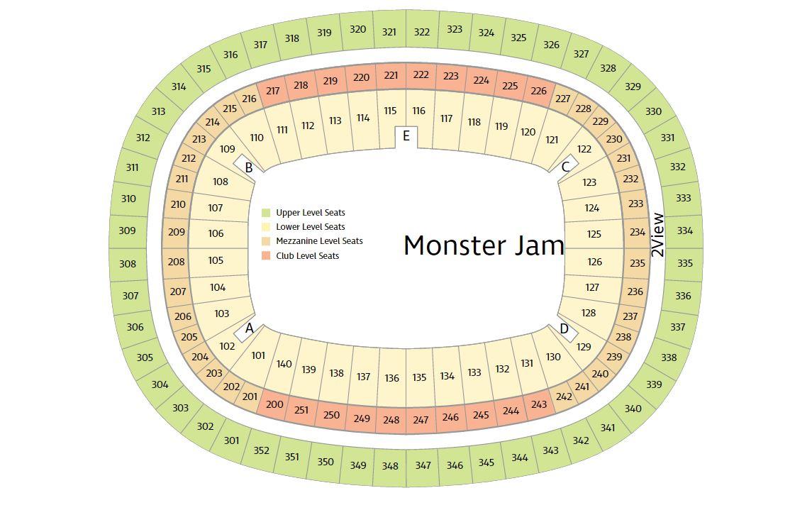 mj_seating