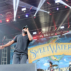 1-2_0012_SweetWater2017-093