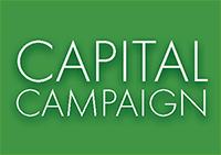 Title-Capital