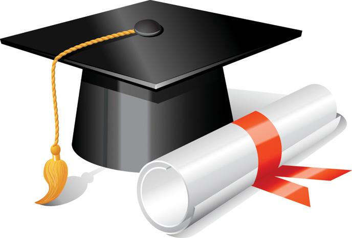 thumbnail_free-vector-school-graduation-clip-art_004756_Graduation3