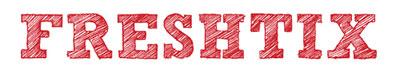 FreshTix_logo_red