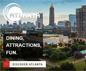 Generic-Atlanta-House-Ad-300-250-Dining-Attractions-Fun-V2