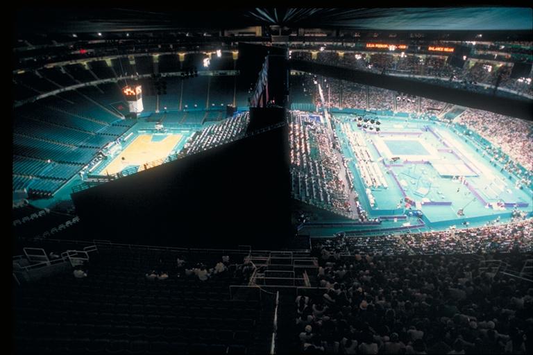 Olympics-at-Dome.jpg