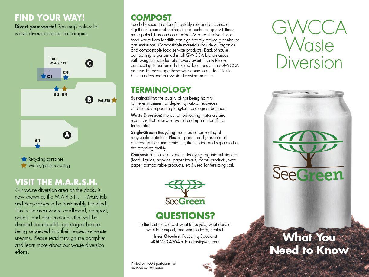 GWCCA Waste Diversion Pamphlet dec2016-2d4 (002)_Page_1