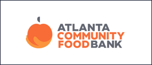 Www Atlanta Community Food Bank