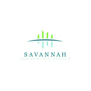 Image result for savannah convention center logo